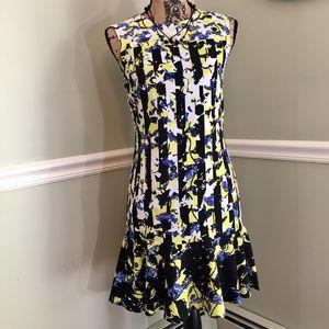 NWOT Peter Pilotto Dress